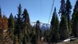 53434 Redwood Drive - Photo 27