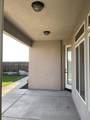 844 Lingonberry Street - Photo 48