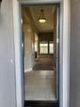 844 Lingonberry Street - Photo 5