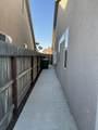 844 Lingonberry Street - Photo 53