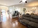 976 Heather Avenue - Photo 3