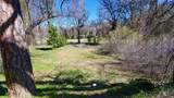 Lot 81 Manter Meadow Drive - Photo 1