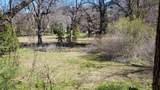 Lot 81 Manter Meadow Drive - Photo 2