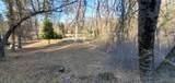 Lot 81 Manter Meadow Drive - Photo 3