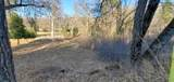Lot 81 Manter Meadow Drive - Photo 4