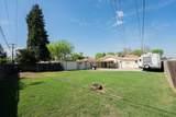 562 Delwood Street - Photo 36