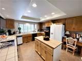 40561 Road 144 - Photo 10