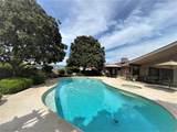 40561 Road 144 - Photo 32