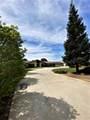 40561 Road 144 - Photo 40