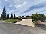 40561 Road 144 - Photo 41