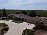 40561 Road 144 - Photo 42