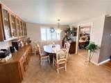 40561 Road 144 - Photo 7