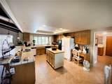 40561 Road 144 - Photo 9
