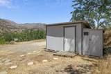 42504 Sierra Drive - Photo 66