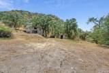 42504 Sierra Drive - Photo 69