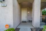 3102 Brickfield Avenue - Photo 5