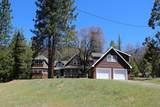 406 Grandview Drive - Photo 1