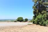 Lot 43 High Sierra Drive - Photo 12