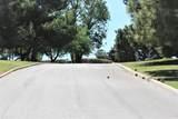 Lot 43 High Sierra Drive - Photo 15