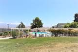 Lot 43 High Sierra Drive - Photo 34