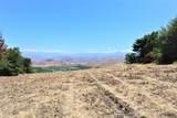 Lot 43 High Sierra Drive - Photo 6