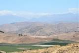 Lot 43 High Sierra Drive - Photo 7