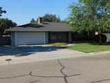 4801 Robinwood Court - Photo 3