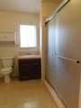 4801 Robinwood Court - Photo 42