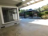 4801 Robinwood Court - Photo 43