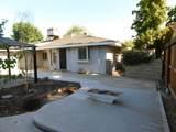 4801 Robinwood Court - Photo 44