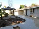 4801 Robinwood Court - Photo 45