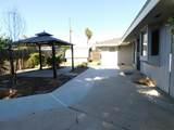4801 Robinwood Court - Photo 46