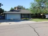 4801 Robinwood Court - Photo 47