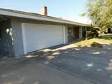4801 Robinwood Court - Photo 48