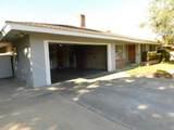 4801 Robinwood Court - Photo 49