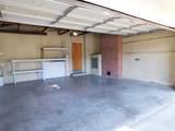 4801 Robinwood Court - Photo 50
