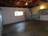 4801 Robinwood Court - Photo 51