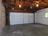 4801 Robinwood Court - Photo 52