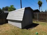 4801 Robinwood Court - Photo 53