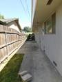 4801 Robinwood Court - Photo 54