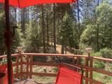 45181 Rainbow Ranch Drive - Photo 20