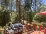 45181 Rainbow Ranch Drive - Photo 3