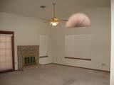 5949 Judy Court - Photo 12