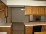 5949 Judy Court - Photo 8
