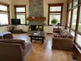 44958 South Fork Drive - Photo 10