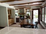 44958 South Fork Drive - Photo 13