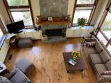 44958 South Fork Drive - Photo 20