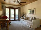 44958 South Fork Drive - Photo 21