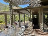 44958 South Fork Drive - Photo 29