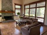 44958 South Fork Drive - Photo 3